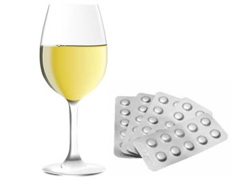 Can you drink alcohol when taking doxycycline